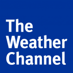 Weather Alerts & Storm Radar – The Weather Channel